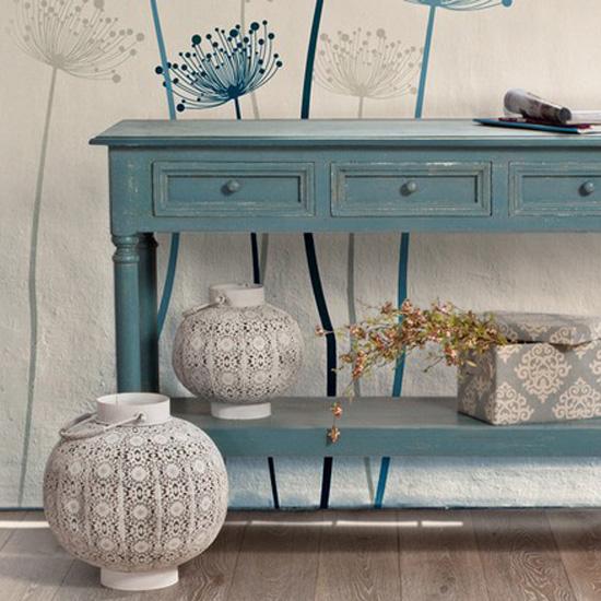 Outlet arredo design brescia disegno idea le migliori - Le migliori marche di camere da letto ...