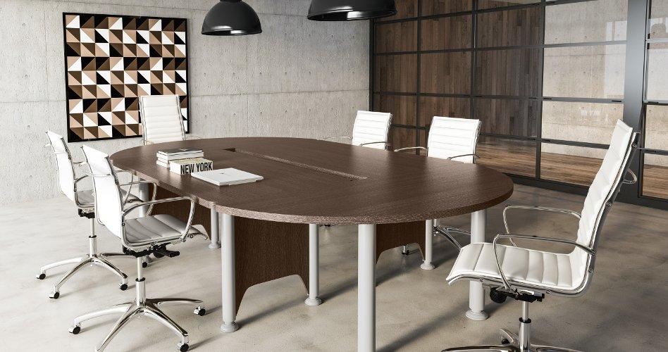 mobili per il tuo ufficio Sicilia,Catania,Enna,Siracusa,Ragusa ...