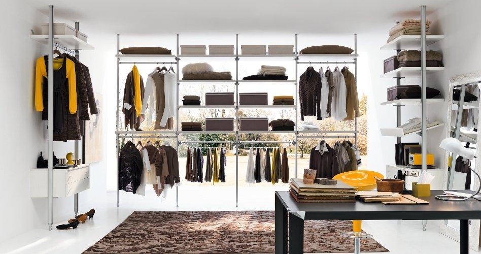 Dressing Haut De Gamme - Belle Maison Design - Altnih.net