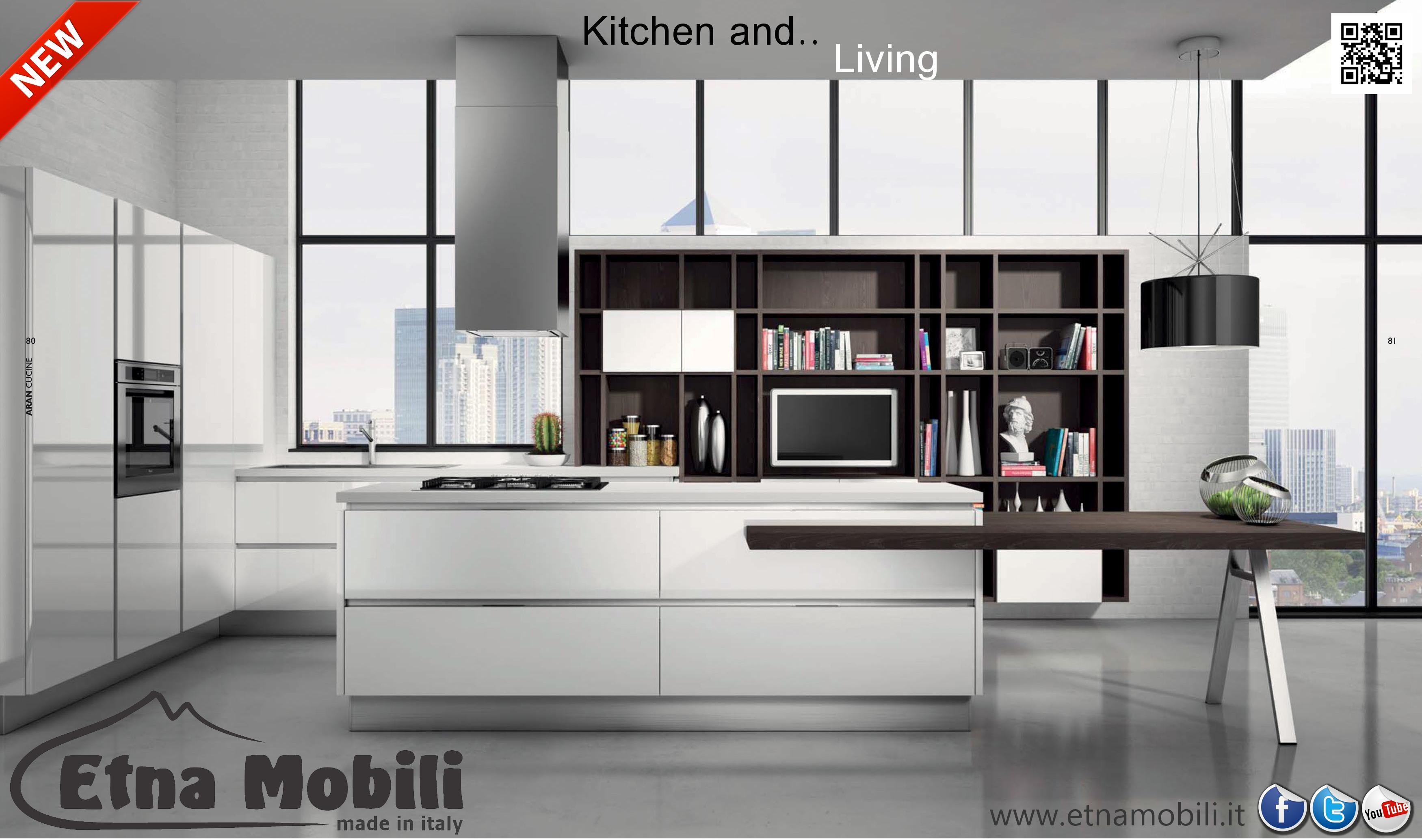 ... http://www.desainer.it/arredamento-design/cucina/cucine-con-isola.php