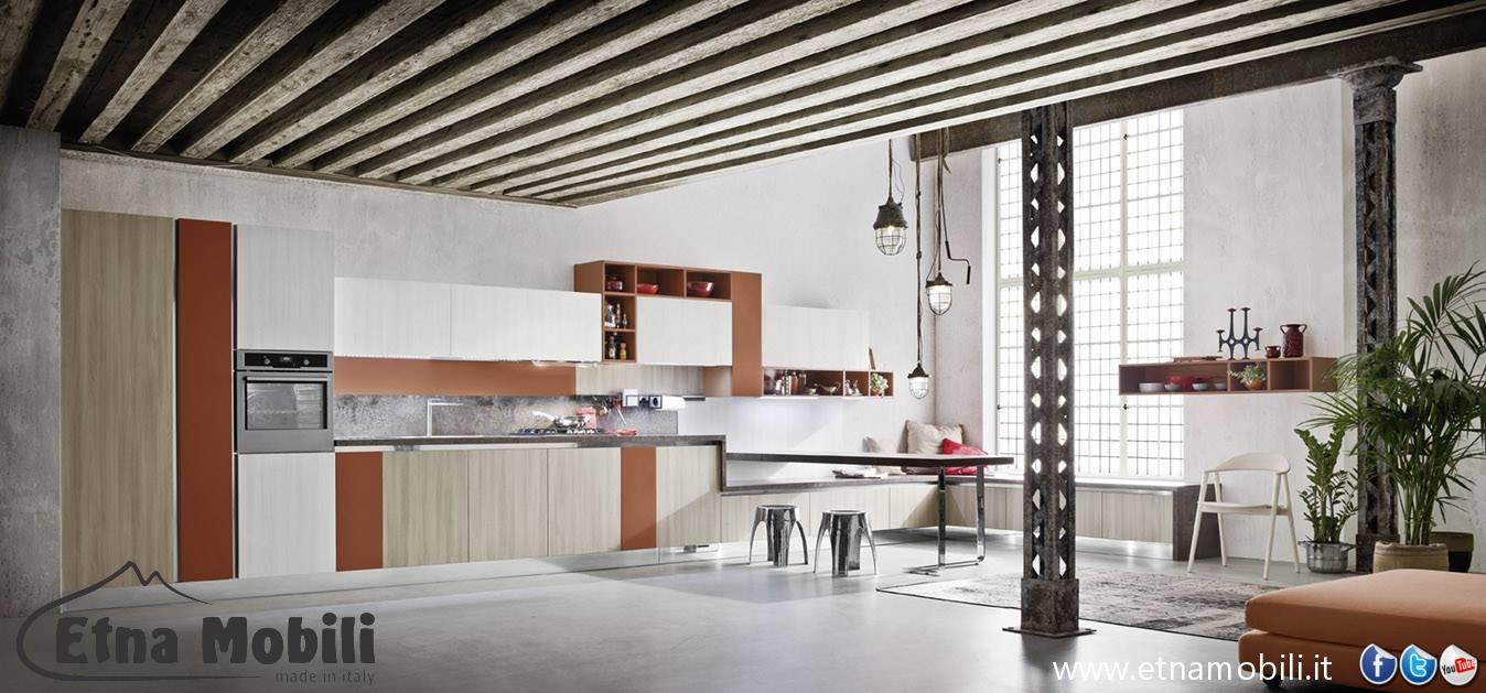 interni - Cose Di Casa Cucine