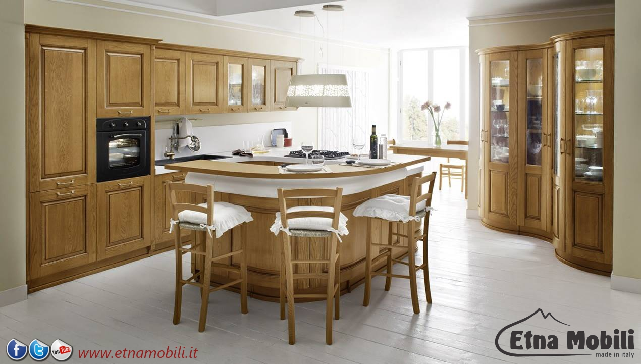 Awesome Cucine Componibili Catania Pictures - acrylicgiftware.us ...