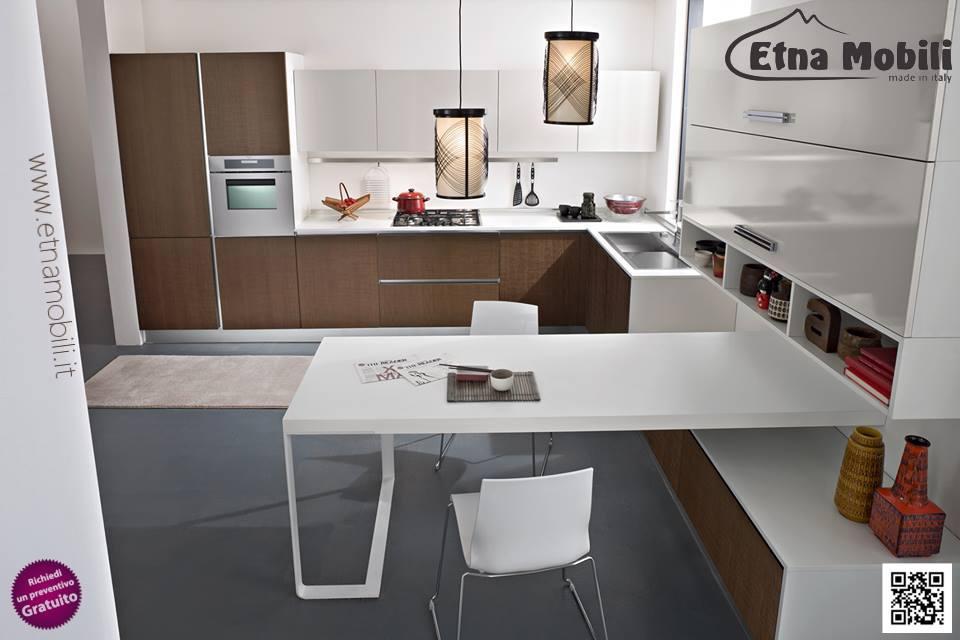 panca per cucina angolare cucine componibili con promozione mobili ed offerte arredamenti