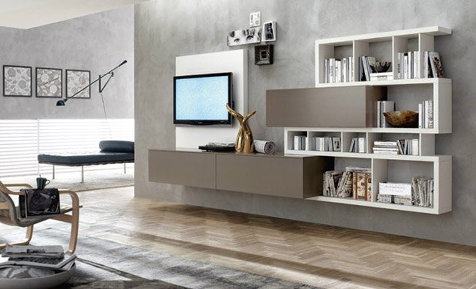 Consigli Arredamento Casa Excellent Arredare Casa Guide