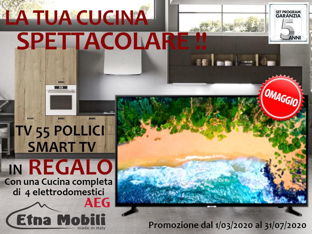 Negozi Di Mobili Catania mobili a catania e sicilia,acquista arredamenti per la casa