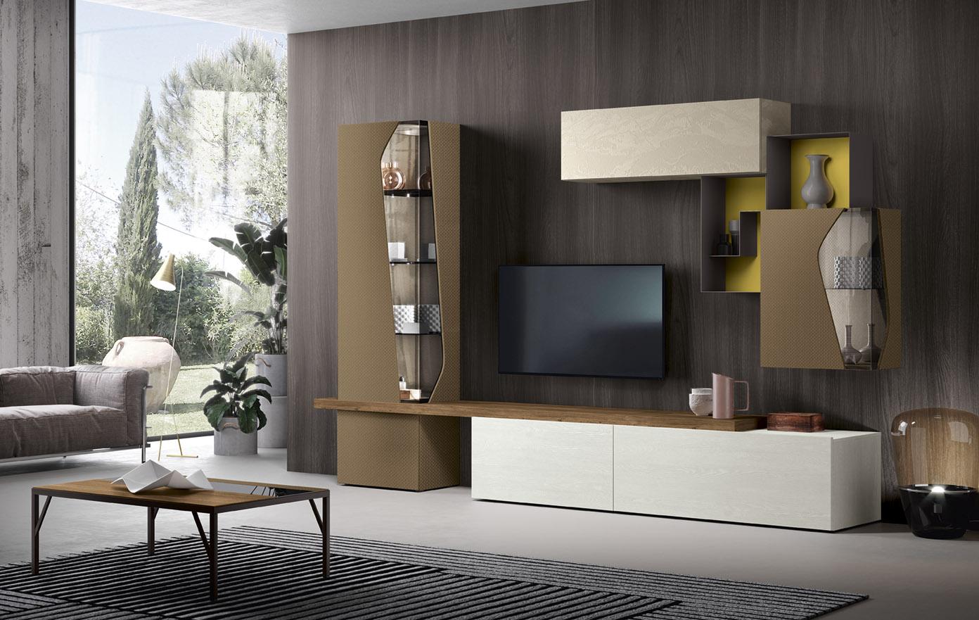 Mobili a catania e sicilia acquista arredamenti per la for Strumento di progettazione di mobili online