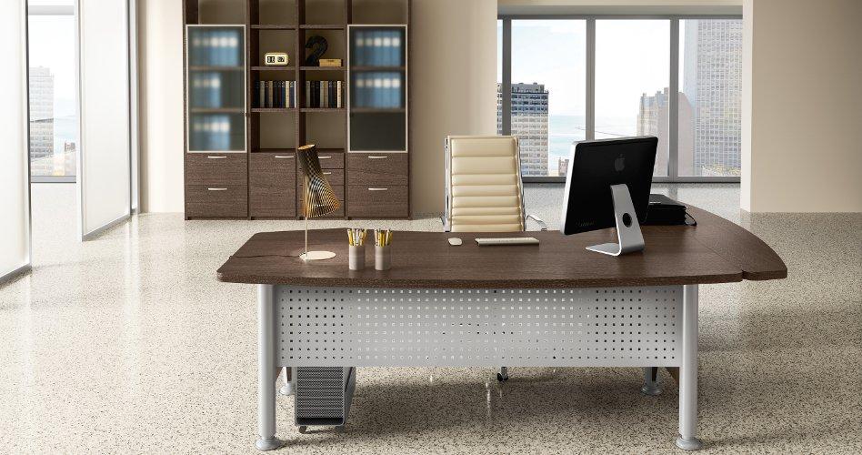 Etna mobili arredamento e mobili per il tuo ufficio for Arredo ufficio catania