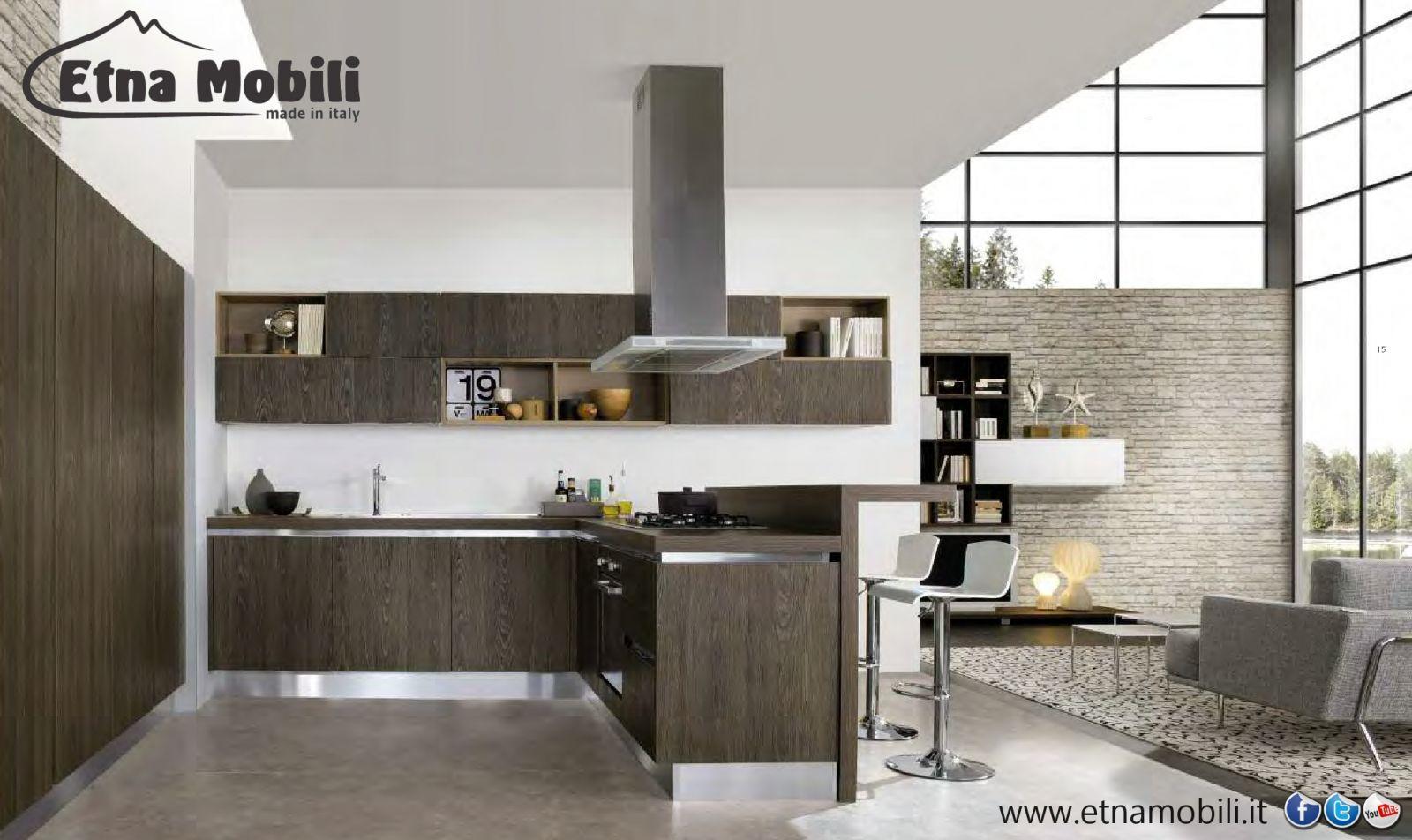 Cucine interni cucine - Ricci casa cucine ...