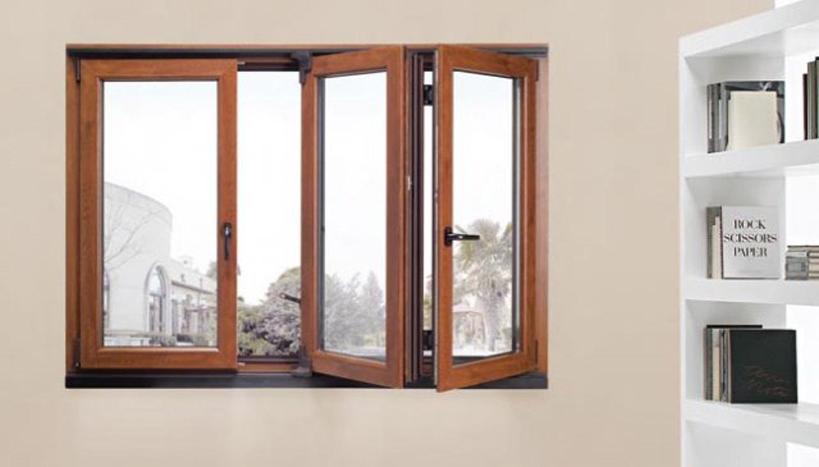 Finestre in pvc o alluminio i prezzi e le opinioni degli esperti catania messina enna siracusa - Finestre legno alluminio opinioni ...