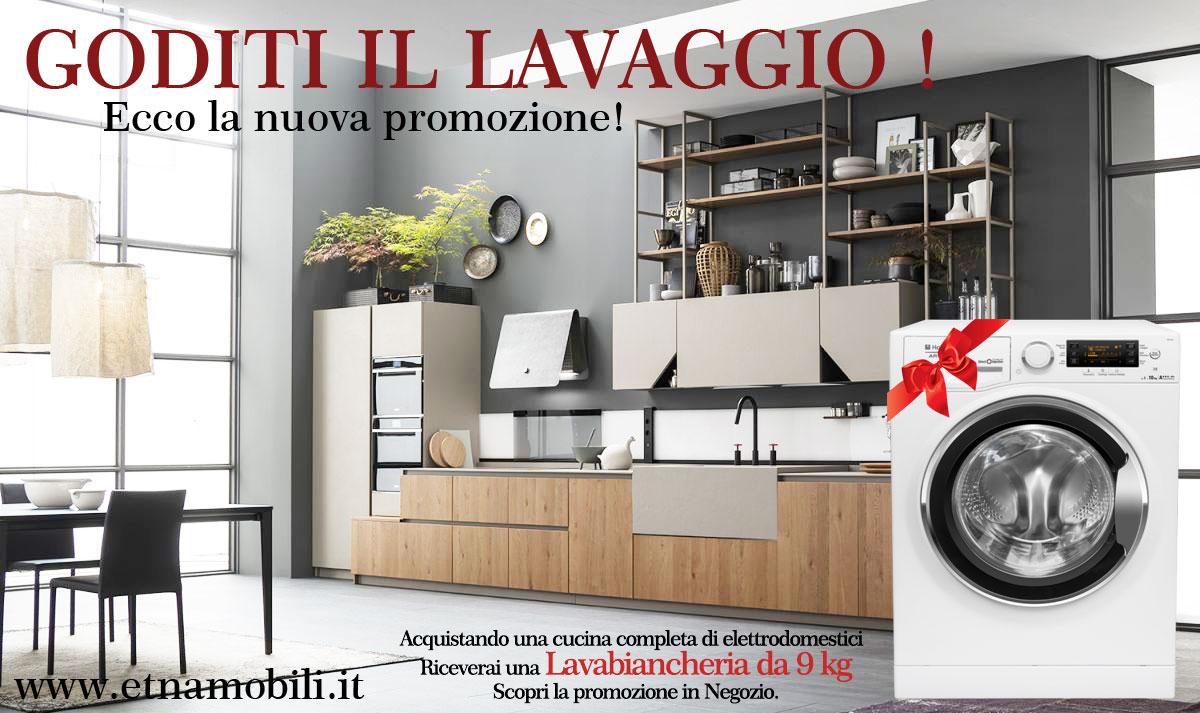 Mobili a Catania e Sicilia,acquista arredamenti per la casa:Prezzi ...