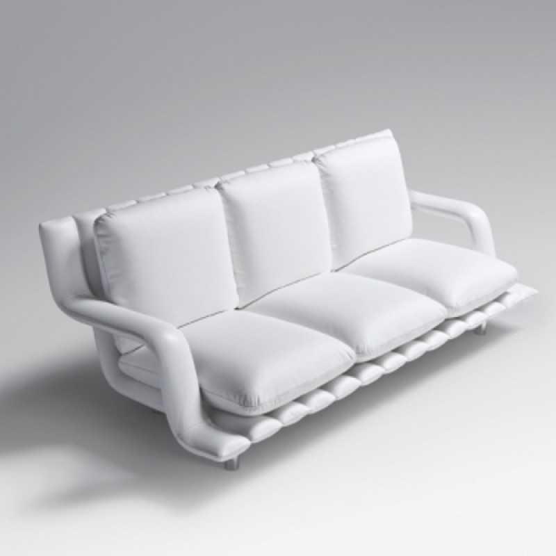 Divano design \