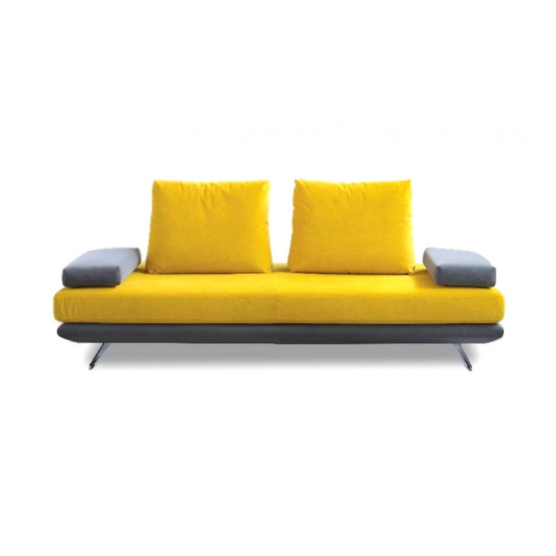 Sofa bed transformable \