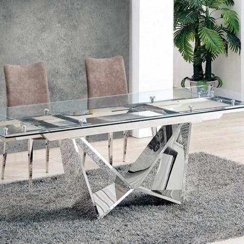 Tavolo Allungabile Design Offerta