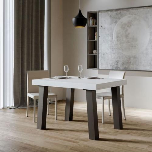Tavolo allungabile moderno \