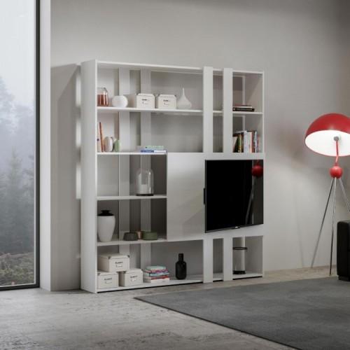 Mobile libreria e Porta TV \