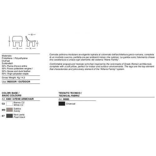 Image Result For Letti Moderni Made In Italy Arredo Design Online