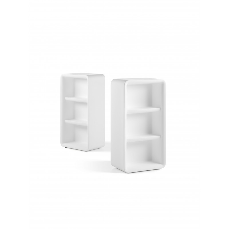 Accessories Bar furniture \