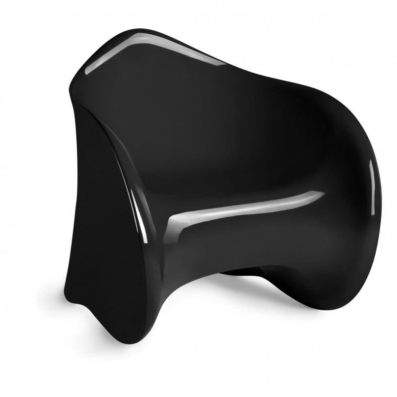 Poltroncina design amazing poltroncina design moderna in - Divano meraviglia prezzo ...