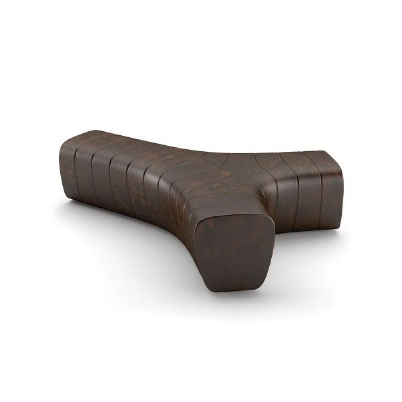 Divanetto jetlag design by cedric ragot arredamento per for Vendita arredamento design online