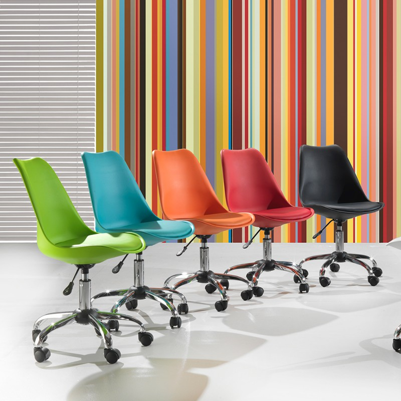 Vendita sedie online economiche fabulous sedia rustica for Vendita online sedie ufficio