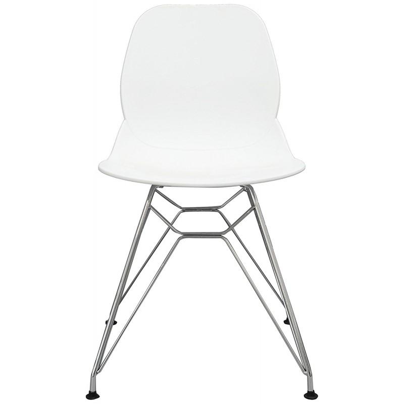 Sedia moderna di design made in Italy in offerta prezzo promozionale ...