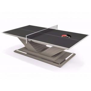Mobili di lusso collezione particolare tavoli da gioco e for Vismara arredamenti