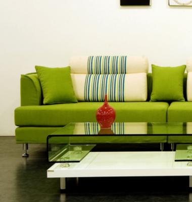 Occasioni arredo offerte mobili casa outlet online liguria for Occasioni mobili
