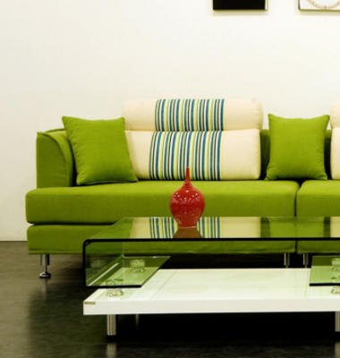 Occasioni arredo offerte mobili casa outlet online for Mobili occasioni online