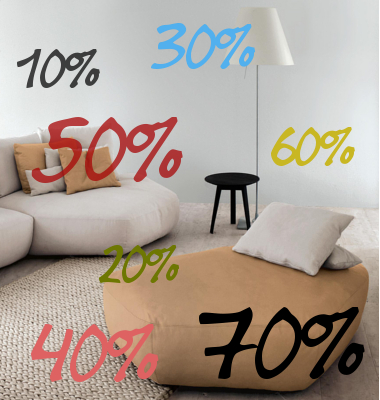 Occasioni arredo offerte mobili casa outlet online for Offerte mobili casa