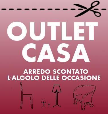 Mobilificio italiano a catania vendita online arreda il for Mobilificio online