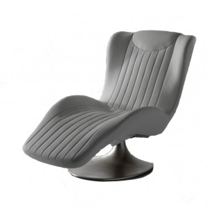 POLTRONA ELENA CHAISE LONGUE MASSAGGIO