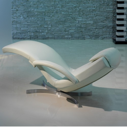 Poltrone Chaise Longue Design.Armchair Giada Chaise Longue Top Massage Online Selling