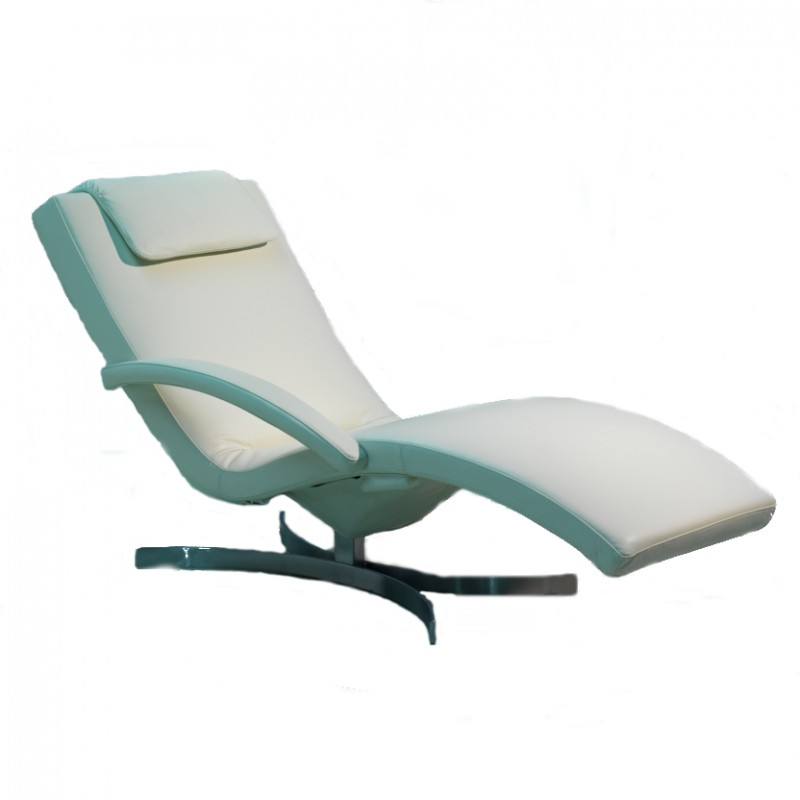 ARMCHAIR GIADA CHAISE LONGUE TOP MASSAGE online selling